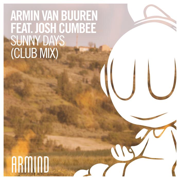 armin van buuren sunny days mp3 free download