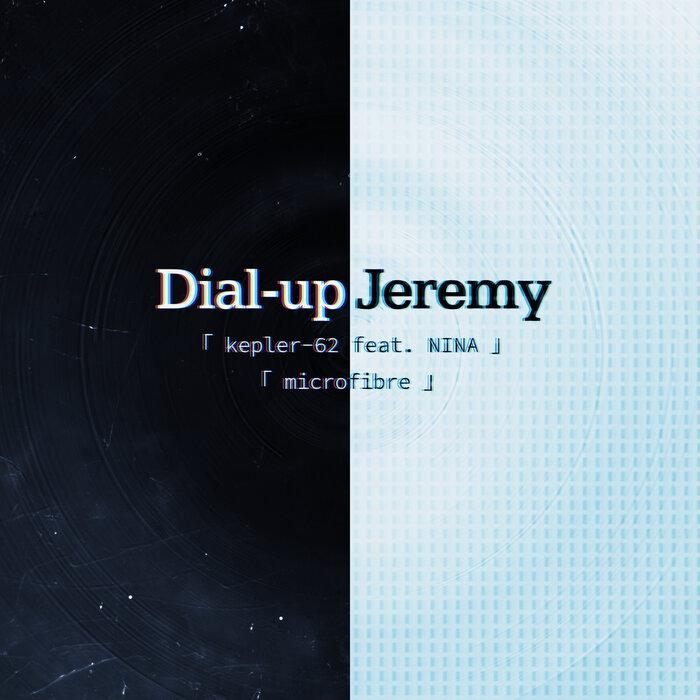 LEON INC - Kepler-62/Microfibre