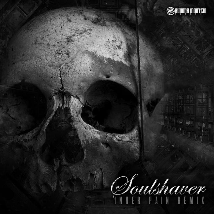 SOULSHAVER - Inner Pain (Remix)