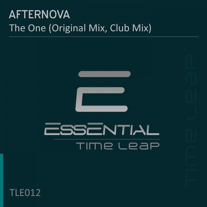 AFTERNOVA - The One