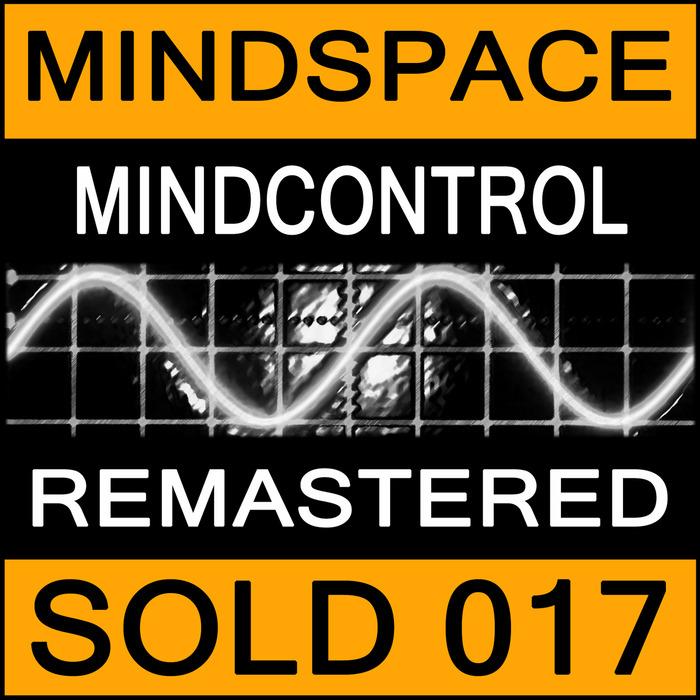 MINDSPACE - Mindcontrol