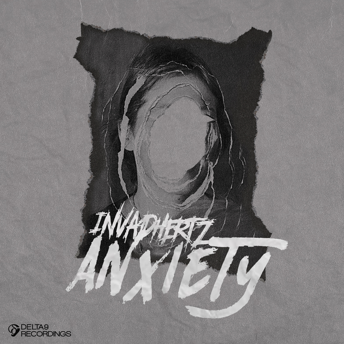 INVADHERTZ - Anxiety