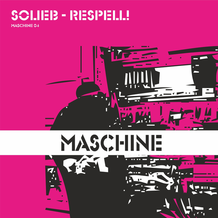 SOLIEB - Respell