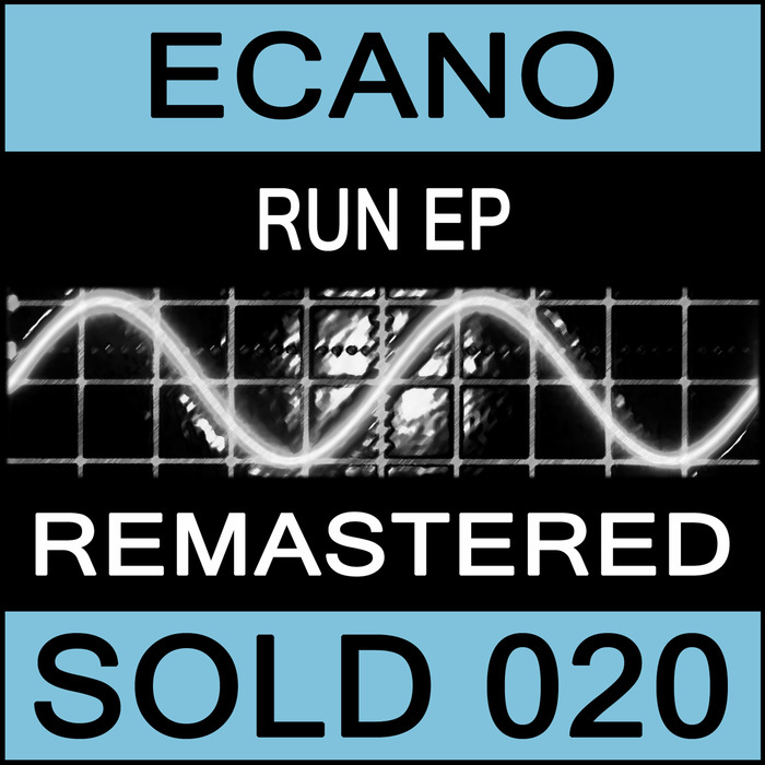 ECANO - Run EP