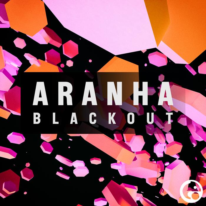 ARANHA - Blackout