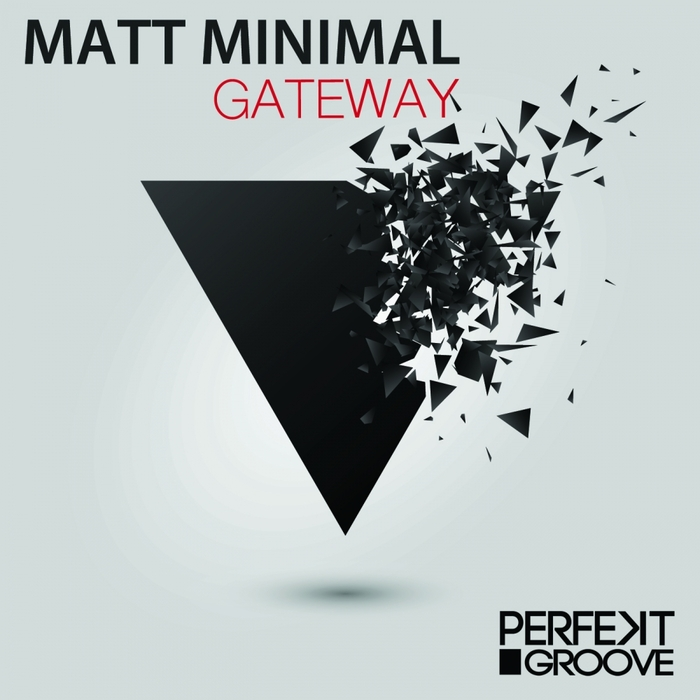 MATT MINIMAL - Gateway