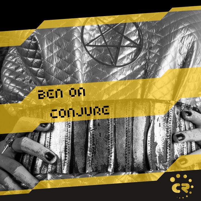 BEN OA - Conjure