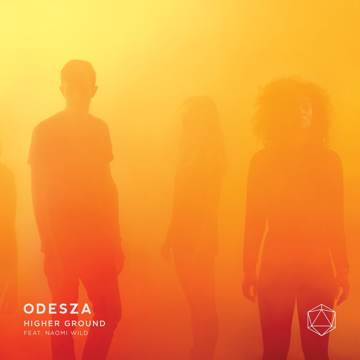 Higher Ground by Odesza on MP3, WAV, FLAC, AIFF & ALAC at