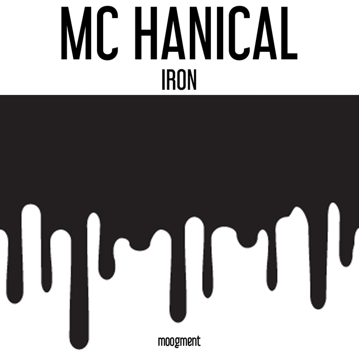 MC HANICAL - Iron
