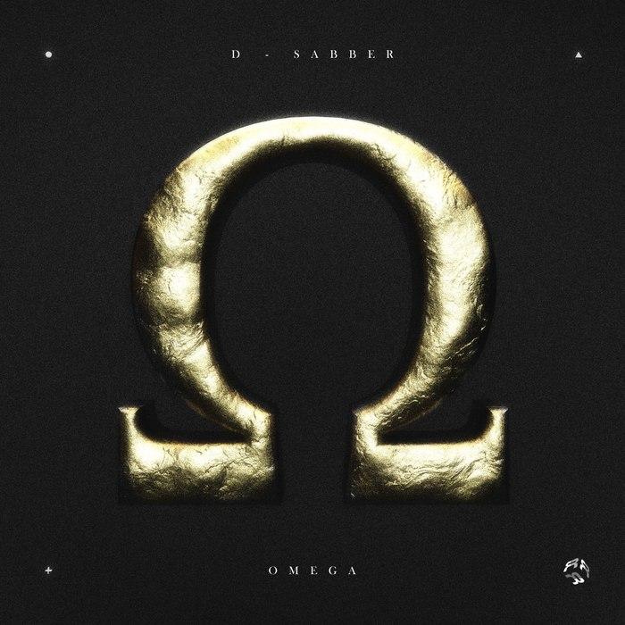 D-SABBER - Omega EP