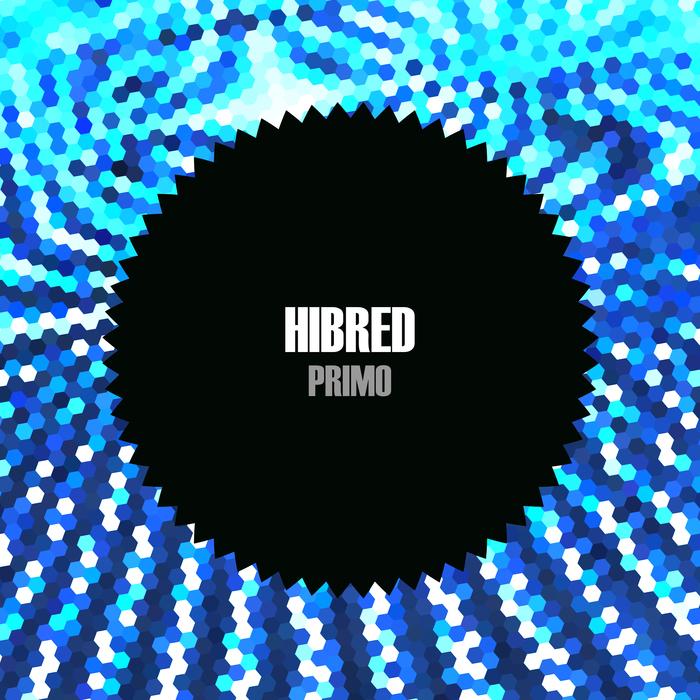 HIBRED - Primo