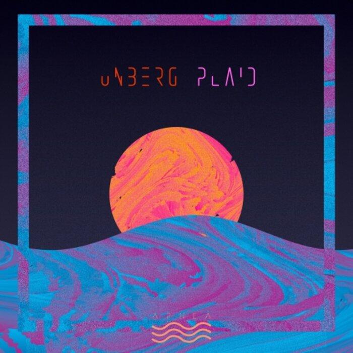 UNBERG - Plaid EP