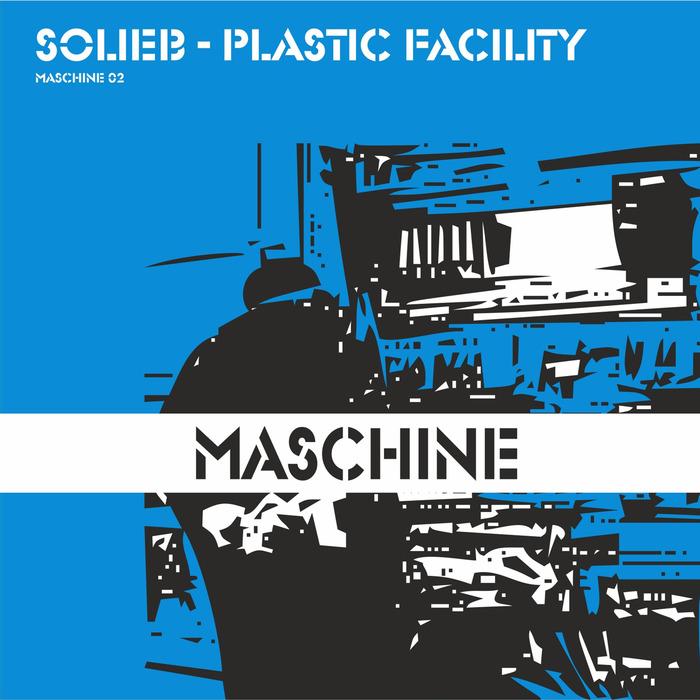 SOLIEB - Plastic Facility