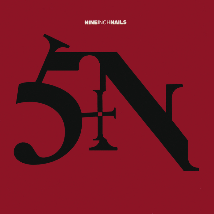 Sin by Nine Inch Nails on MP3, WAV, FLAC, AIFF & ALAC at Juno Download