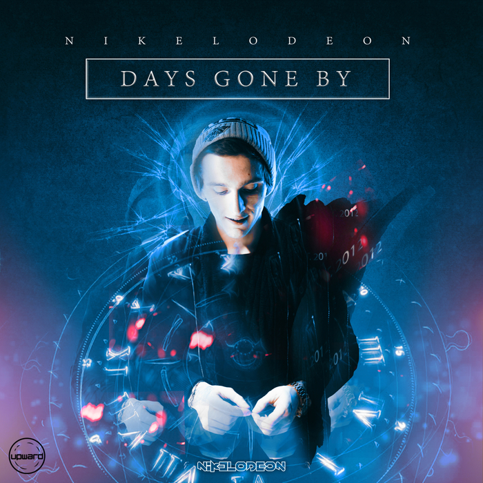 NIKELODEON - Days Gone By