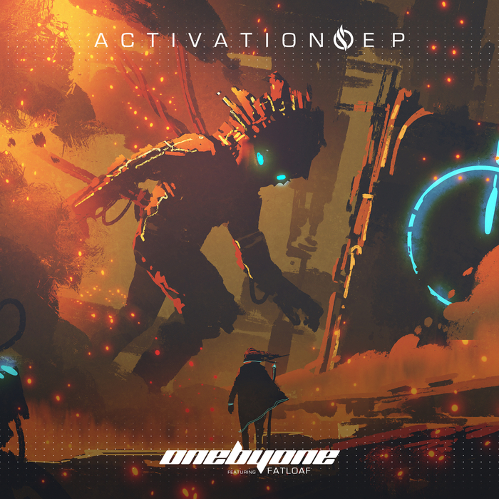 ONEBYONE - Activation