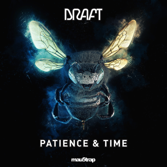 DRAFT - Patience & Time