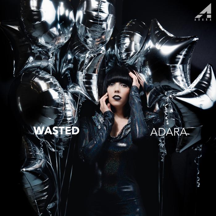 ADARA - Wasted