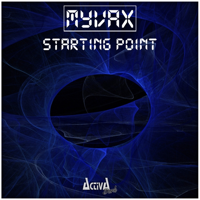 MYVAX - Starting Point
