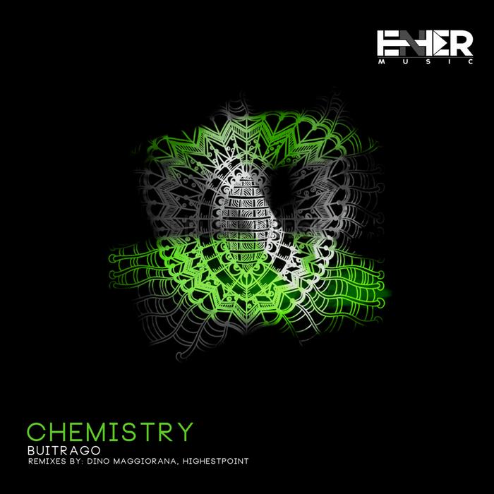 BUITRAGO - Chemistry