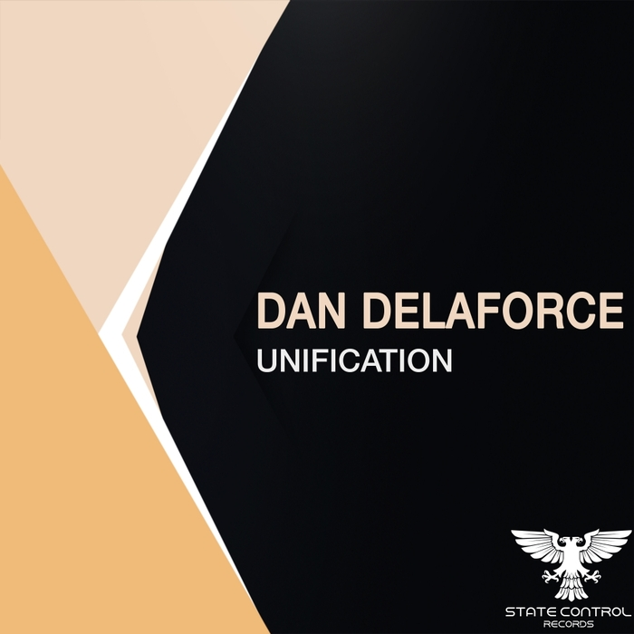 DAN DELAFORCE - Unification