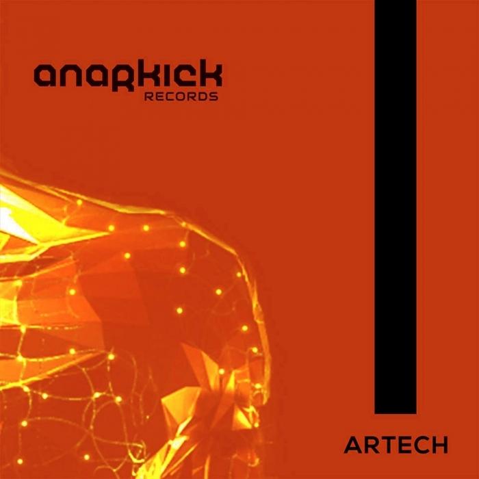 ARTECH - Closing Cycles