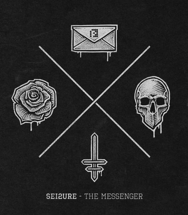 SEI2URE - The Messenger