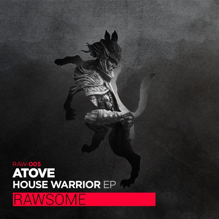 ATOVE - House Warrior