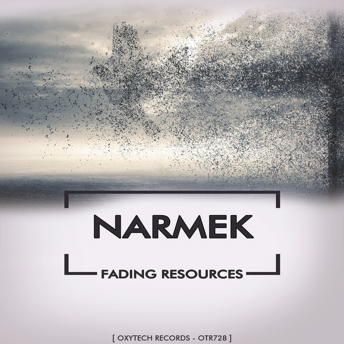 NARMEK - Fading Resources