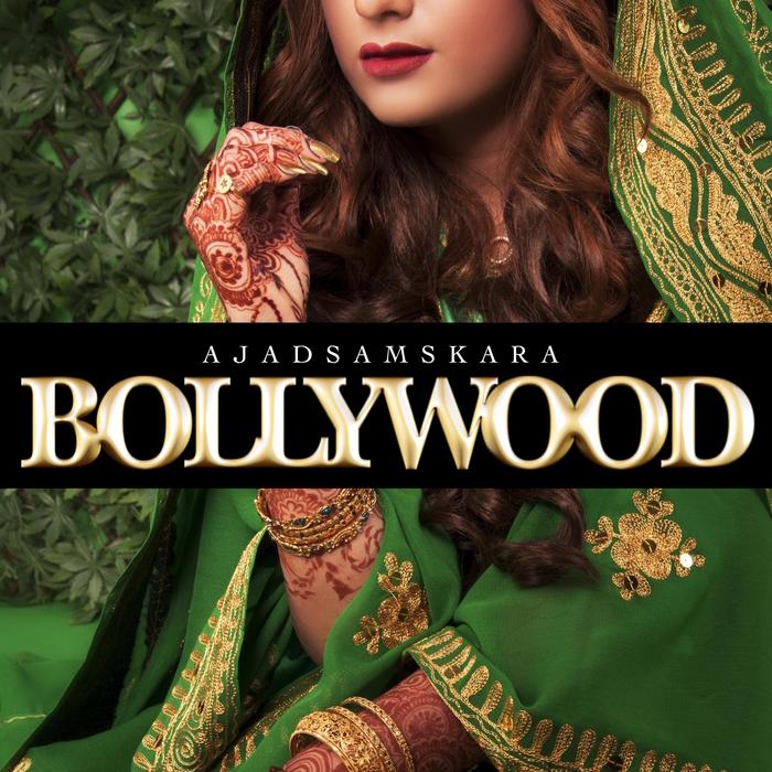 AJAD SAMSKARA - Bollywood