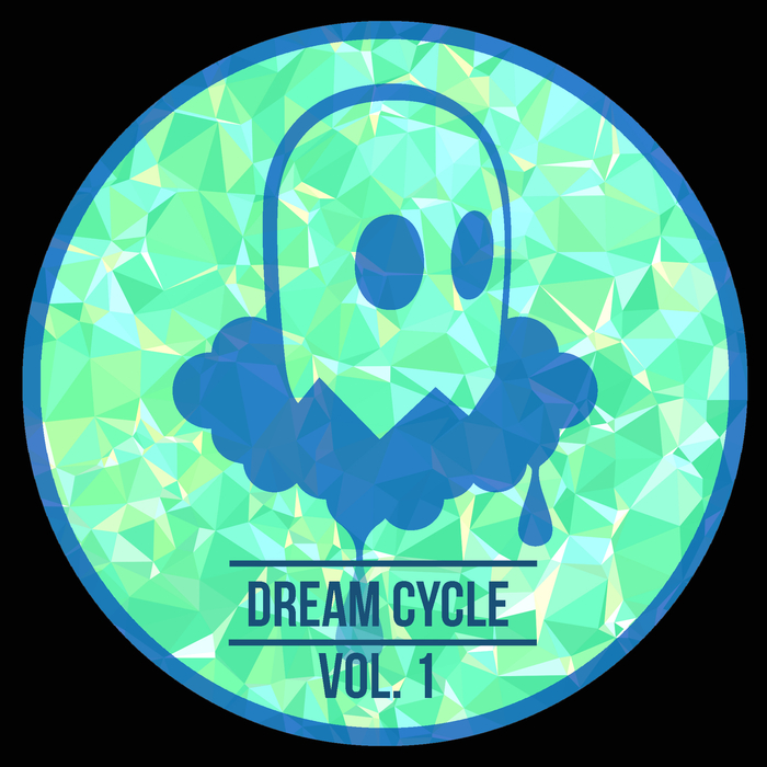 VARIOUS - Dream Cycle Vol 1