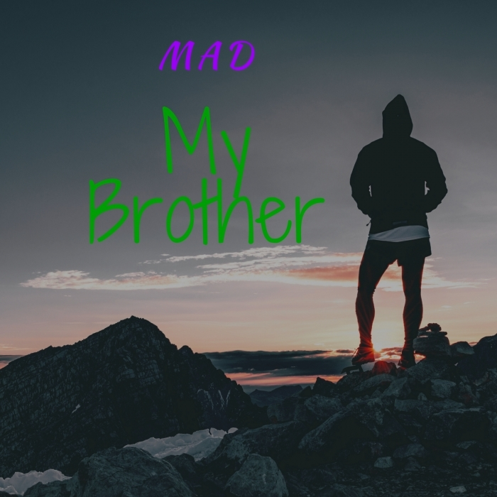 MAD - My Brother
