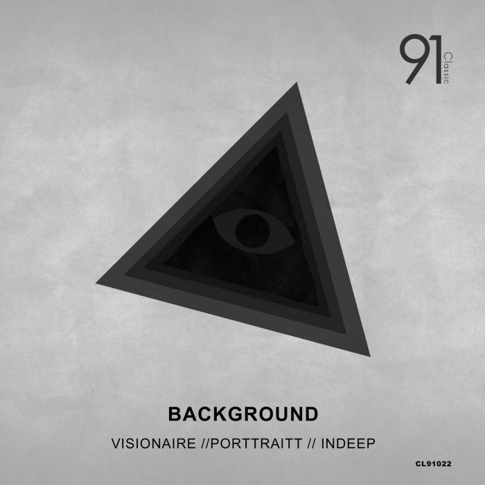 BACKGROUND - Visionaire