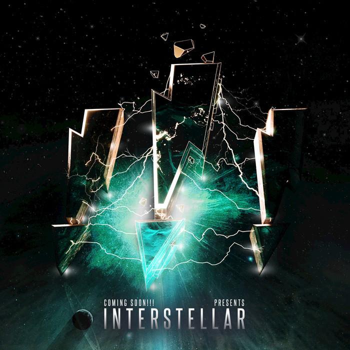 COMING SOON!!! - Interstellar