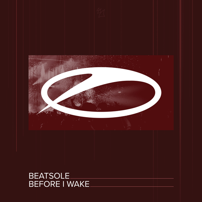 BEATSOLE - Before I Wake
