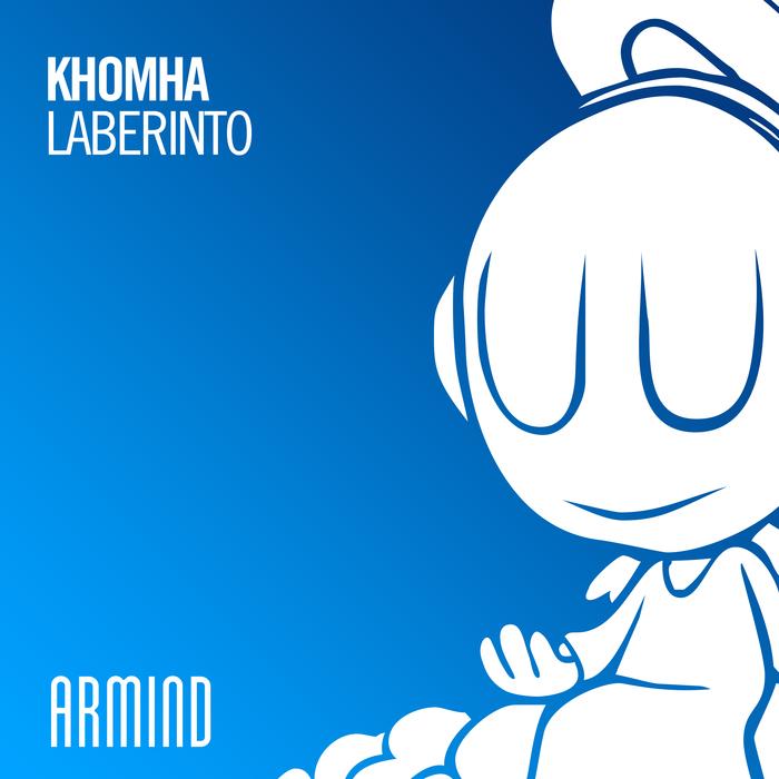 KHOMHA - Laberinto