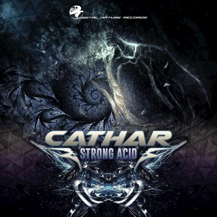 CATHAR - Strong Acid