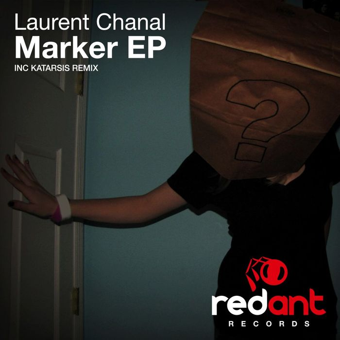 LAURENT CHANAL - Marker