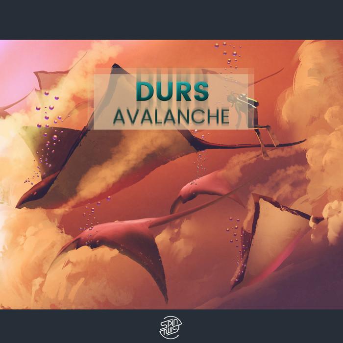 DURS - Avalanche