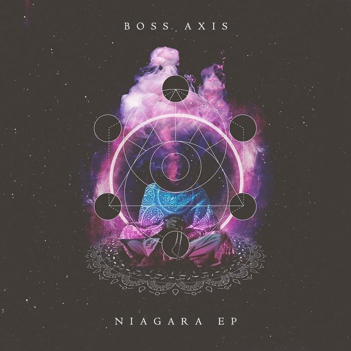BOSS AXIS - Niagara