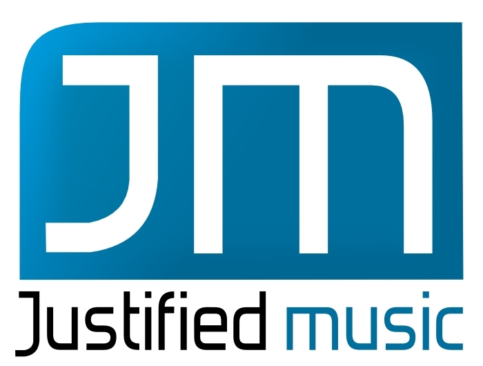 VARIOUS - Justified Music Compilation No 1