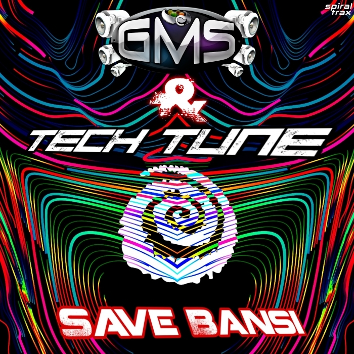 GMS/TECH TUNE - Save Bansi