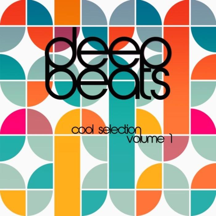 VARIOUS - Deep Beats Vol 1