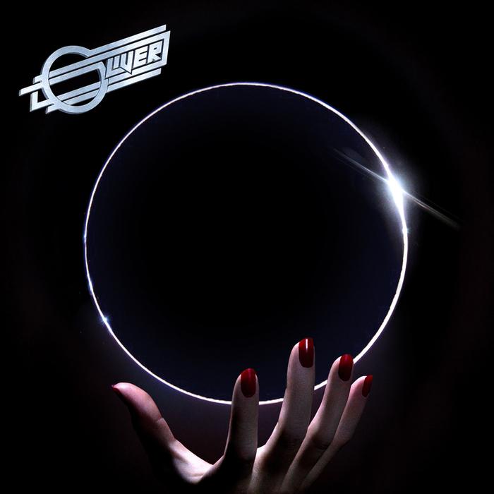 OLIVER - Full Circle