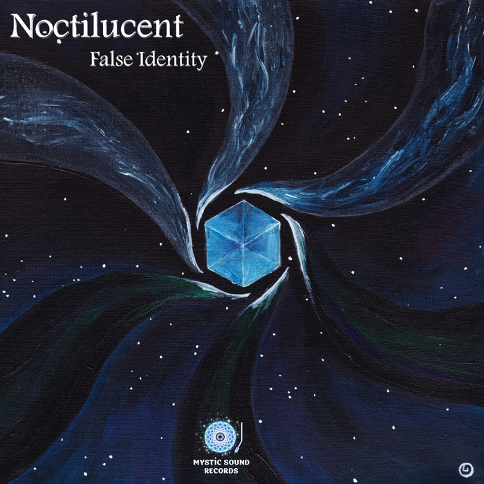 FALSE IDENTITY - Noctilucent