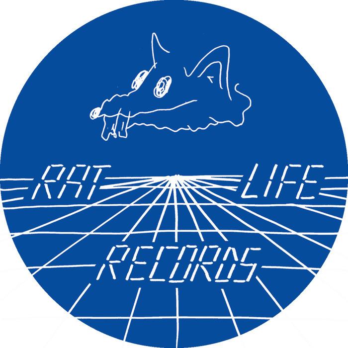 ONE DAY IN METROPIA - Rat Life 11 EP