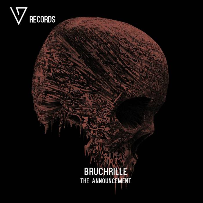 BRUCHRILLE - The Announcement