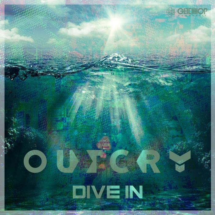 OUTCRY - Dive In
