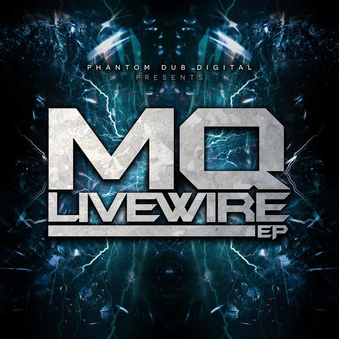 MQ - Livewire