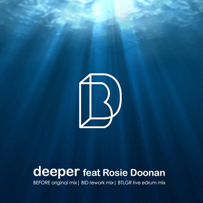 BID - Deeper